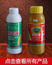 辽宁三征化学有限公司
