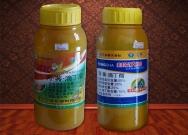 龙海丙·莠·滴丁酯